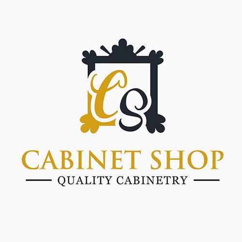 Cabinet_shop