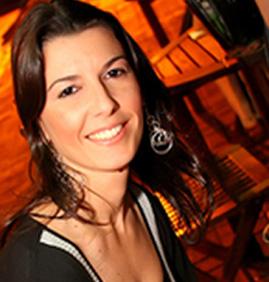 Carolini S.