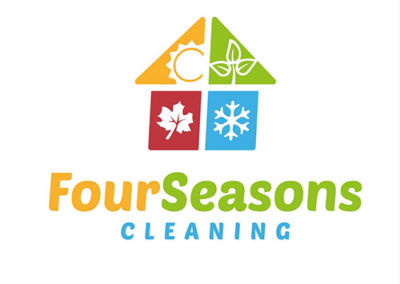 FourSeason Cleaning