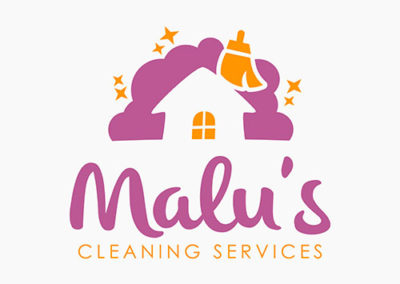 Malu's Cleaning
