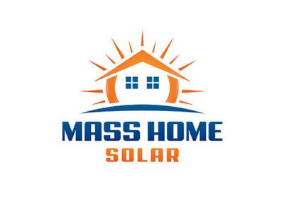 MassHome Solar