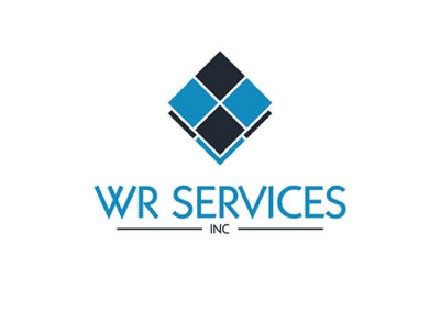WR Services