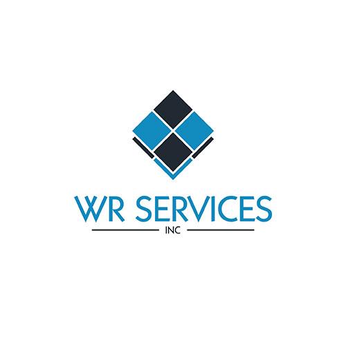 WF-Services