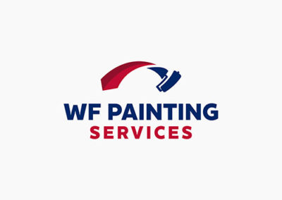 Wf Painting Services