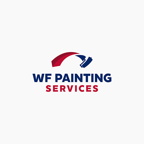 WFPainting