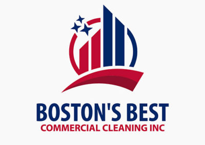 Boston's Best Cleaning Company