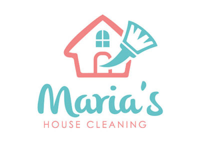 Maria's Cleaning Services