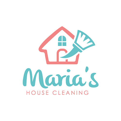 marias_cleaning