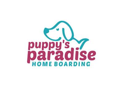 Puppy's Paradise